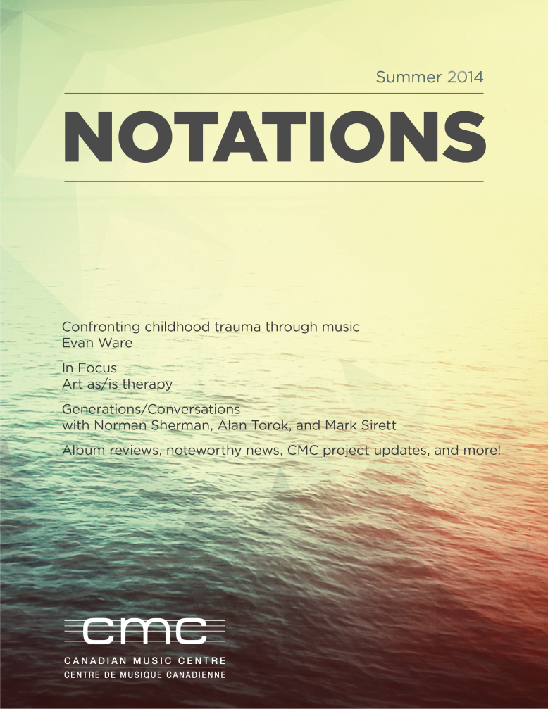 Notations-COVERgrid
