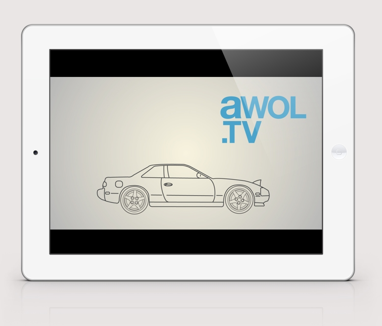 3AWOL_iPad-Landscape-Retina-Display-Mockup