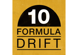 FormulaD10_Texturelogo