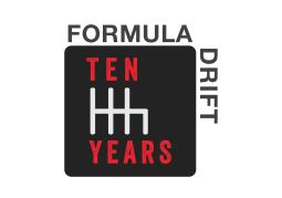 formulaD_shiftstick