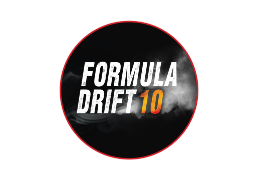formulaD_smoke-concept
